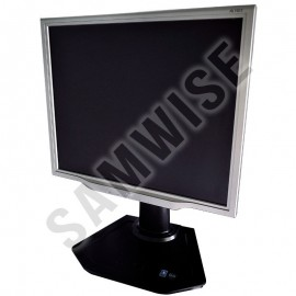 Poze Monitor LCD Acer 19