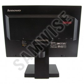 Poze Monitor LED Lenovo 19