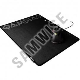 Mouse pad Gamdias Nyx Control L
