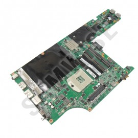 "Placa de baza laptop Lenovo L420, L520, 14"", DDR3, Intel, 63Y1799"