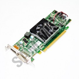 Poze Placa video Lenovo AMD HD 7450, 1GB DDR3 64-Bit, PCI Express x16, DVI, DisplayPort, Low Profile