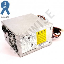 Poze Sursa 300W ACBel PC6035, 4x SATA, 24 pin MB, 4 pin CPU