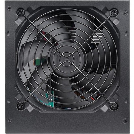 Sursa Thermaltake Litepower GEN2 450W, 4x SATA, 4x MOLEX, 2x 6+2 pin PCI-E, PFC activ