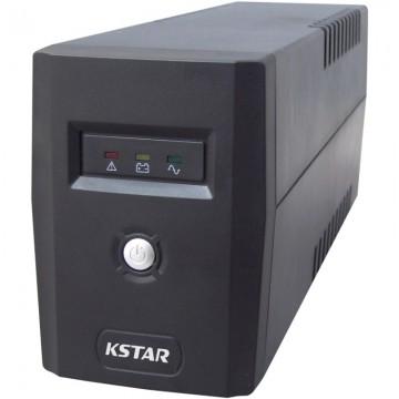UPS Kstar Micropower Micro 800 Shucko, Open Box