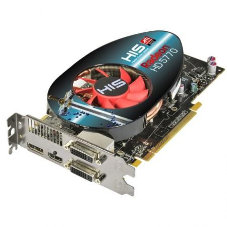 Calculator Gateway DT55, Intel Core i5 2400 3.1GHz, Acer Q65H2-AM, 8GB DDR3, 500GB, ATI HD 5770 1GB DDR5 128-bit, HDMI, DVI, 400W, DVD-RW