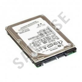 Hard disk 320GB Laptop, Notebook, Hitachi HTS543232A7A384, SATA2, Buffer 8MB