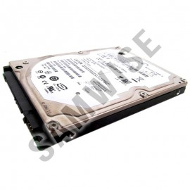 Poze Hard disk 40GB SATA, Seagate, Laptop, Notebook, ST940814AS