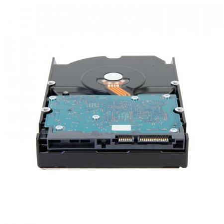 Hard Disk HGST 3TB, HUS724030ALA640, SATA III, Cache 64MB, 7200rpm