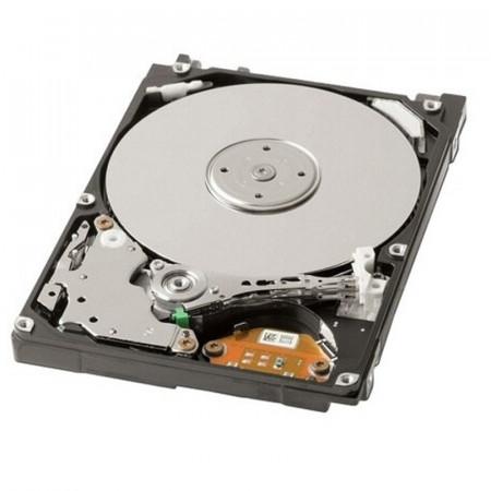 Hard disk Laptop 250GB Hitachi HTS725025A9A364, 7200RPM, 16MB, SATA II