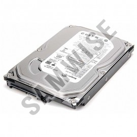 Poze Hard Disk Seagate Barracuda, 80GB, 7200rpm, Cache 8MB, SATA2, ST380815AS