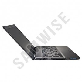 Poze Laptop Incomplet Clevo W550SU1, Intel Core i3-4100M 2.5GHz, 14 inch, DVD-RW, WEB CAM, USB 3.0, Baterie 2 ore