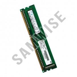 Memorie 2GB Samsung DDR3 1600MHz PC3-12800
