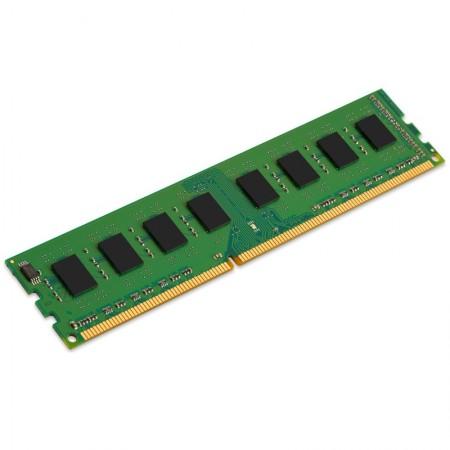 Memorie RAM 4GB DDR3, Kingmax, 1600MHz