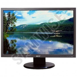 Poze Monitor LCD 19