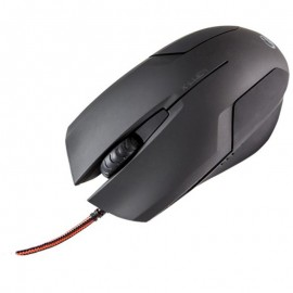 Poze Mouse Gaming Team Scorpion X-Luca, 2400 dpi, XMS001-R