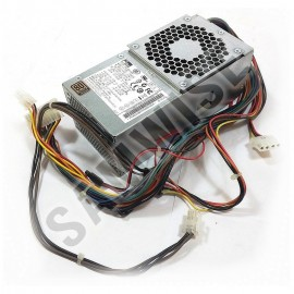 Sursa 300W ACBEL PCA023, 3 x SATA, Molex, Eficenta 80+ Bronze, ideala pentru benzile de LED-uri