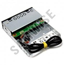 Card reader intern, cu MicroSD, SD/MMC/MiniSD, CF Card I/II