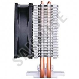 Cooler procesor Deepcool Iceedge Mini FS v2.0, Multisocket