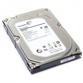 Poze Hard Disk 1TB Seagate Barracuda, 7200rpm, 64MB, SATA3, ST1000DM003