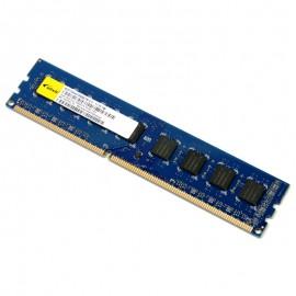 Memorie Calculator RAM 2GB ELIXIR DDR3 1333MHz PC2-10600U-9-10-B0-1333