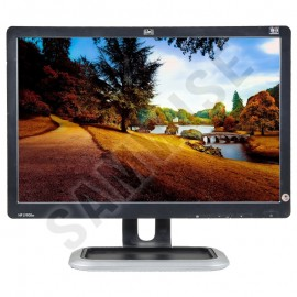 Poze Monitor LCD HP L1908Wi 19