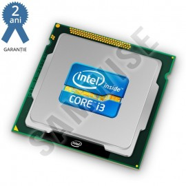 Procesor Intel Core I3 2120 3.3GHz, LGA1155, Sandy Bridge