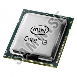 Poze Procesor Intel Core i3 3220 3.3GHz, Socket 1155, Nucleu Ivy Bridge