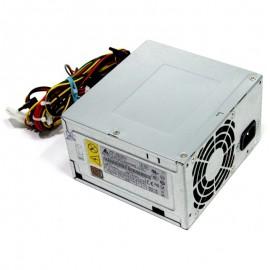Sursa 300W Delta Electronics, DPS-300AB-57A, 4 x SATA, Molex, Certificare 80+ Bronze