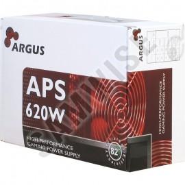 Sursa Inter-Tech Argus 620W