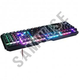 Tastatura Gaming Redragon Centaur Black