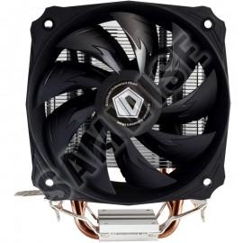 Cooler CPU ID-Cooling SE-213V2, Ventilator 120mm, Heatpipe-uri Cupru