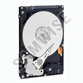 Poze Hard Disk laptop, notebook 120GB Seagate Momentus ST9120822AS SATA, Buffer 8MB