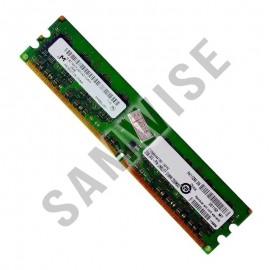 Memorie 4GB MT DDR3 1600MHz, PC3-12800