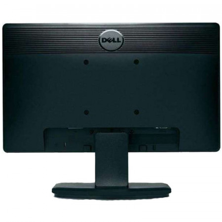 """Monitor LED Dell 18.5"""" E1912HF, Grad A, 1366x768, 5ms, VGA, Cabluri incluse"""