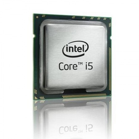 Procesor Intel Core i5 2300 2.8GHz, 6MB Cache, up to 3.1GHz, LGA1155, 4 Nuclee, HD Graphics
