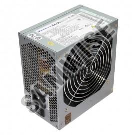 Sursa 400W FSP GROUP, FSP400-60GHN(85), Certificare 80+, 6 x SATA, PCI-e, PFC ACTIV, Full Range