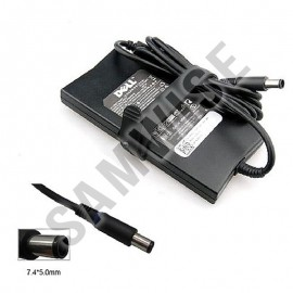 Poze Alimentator laptop Dell original LA130PM121 19.5V, 6.7A