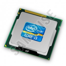 Poze Calculator AND HASWELL, Intel Core i3 4130 3.4GHz, 4GB DDR3, HDD 500GB, Video GT 730 2GB DDR3, DVD-RW