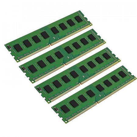 Calculator Gaming Saturn, Intel Core i5 4460 3.2GHz, GA-B85M-HD3, 16GB DDR3, SSD 120GB, 1TB, Sapphire RX 580 Nitro+ 4GB DDR5 256-bit, HDMI, DVI, 500W