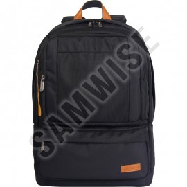 Poze Dicallo Rucsac notebook 17.3 inch LLB9303 Black