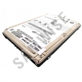Poze Hard Disk 60GB, Fujitsu Mobile SATA, Laptop, Notebook, MHW2060BH
