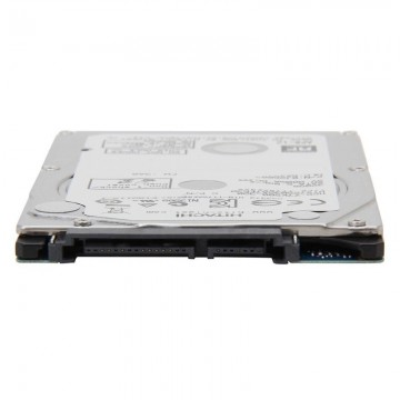 Hard disk Laptop / Notebook 320GB Hitachi HTS725032A7E630, SATA 3, Buffer 32MB, 7200 rpm