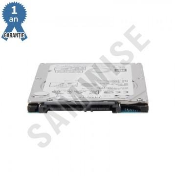Hard Disk Laptop, notebook 500GB Hitachi SATA2, Buffer 16MB, 7200RPM