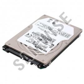 Hard disk Laptop, Notebook, Toshiba 250GB SATA2 7200rpm 16MB MK2561GSYN
