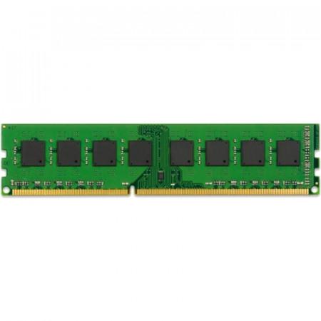 Memorie Kingston ValueRAM 8GB DDR4 2400MHz CL17 Single Ranked