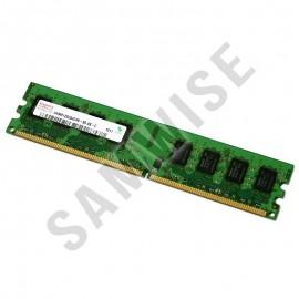 Memorie RAM Desktop DDR2 1GB HYNIX 800MHz