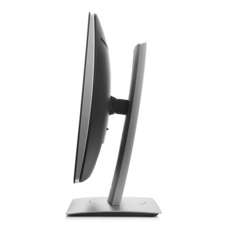 "Monitor IPS LED 20"" HP EliteDisplay E202, 1600 x 900, Grad A, HDMI, VGA, DisplayPort, Cabluri incluse"