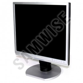 Poze Monitor LCD Philips 19