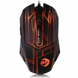 Poze Mouse gaming Somic Jizz Magic Lord G3500 Laser