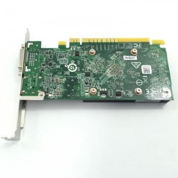 Placa video ATI Radeon R5 240, 1GB DDR3 64-bit, DVI, DisplayPort